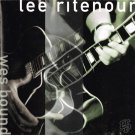Lee Ritenour ‎– Wes Bound