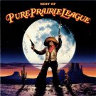 Pure Prairie League - Best of