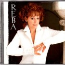 Reba McEntire ‎– What If It's You