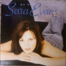 Sara Evans ‎– No Place That Far