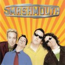 Smash Mouth ‎– Smash Mouth