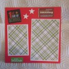 """1st Day of School Amazing""-Premade Scrapbook Page -8x8 Layout"