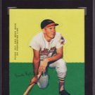 Brooks Robinson 1964 Topps Stand-Up SGC 84 NM 7
