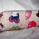 Harajuku 'I Love Ice Cream' Makeup/Pencil Bag