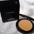MAC STUDIO FIX + POWDER FOUNDATION NC42