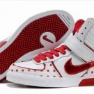 Nike Winter-Red/White-118242