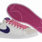 Blazer Low -Purple/Pink/White-118007