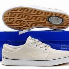 Board Shoes-112829