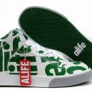 Alife High-117816