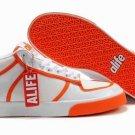 Alife High-117806