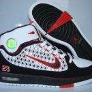 Jordan 1 Fusion-115056