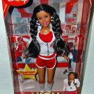 """High School Musical School Spirit """"Gabriella"""" Doll ~ NEW IN BOX"""