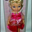 My Disney Princess Aurora Toddler Doll ~16'' ~ NEW IN BOX