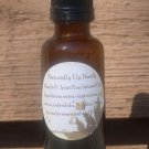Muscle and Joint Pain Infused Herbal Oil 30 ml