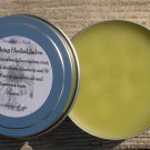 Soothing Herbal Salve