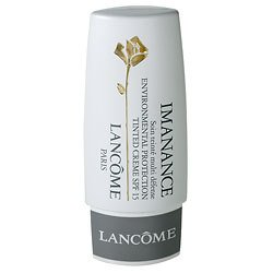 Lancome IMANANCE Tinted Moisturizer TAWNY New In Box