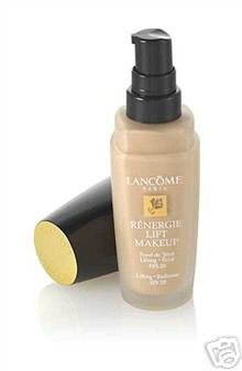 Lancome Renergie Lift Makeup LIFTING CLAIR 10 (C)