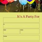 Balloons KBI
