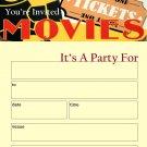 Movies KBI