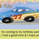 Daytona Racer Tq