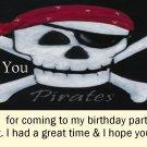 Pirates Tq
