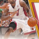 LeBron James - 2010-11 Panini Season Update #82
