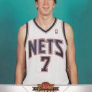 Troy Murphy - 2010-11 Panini Threads #46