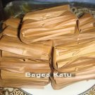 Bagea Katu