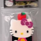 SANRIO Hello Kitty Eraser
