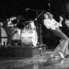 Led Zeppelin -  Baton Rouge 1975