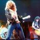 Led Zeppelin - Boston 1971