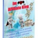 Im Super Affiliate King
