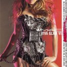 MAC Viva Glam VI - Fergie Postcard