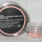 MAC - Lucent 1/4 tsp Mineralize Sheersheen Powder Sample