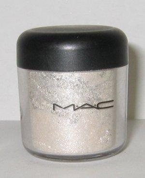 MAC - Frost 1/4 tsp Pigment Sample w/Original Jar