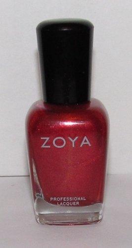 Zoya Nail Polish - Carrie Ann - NEW