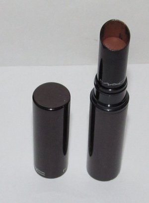 MAC - Mousse Slimshine Lipstick