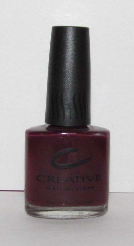 CND (Creative Nail design) Nail Polish - Limited Edition - NEW