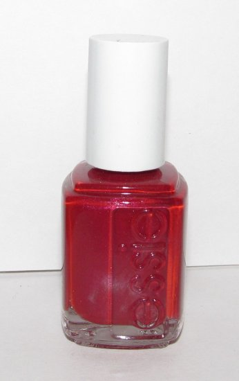 Essie - Select - NEW