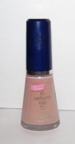 Cover Girl Nail Polish - Preppy Pink - NEW