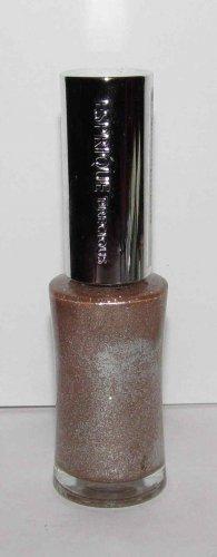 Esprique Precious Nail Polish - BR 301