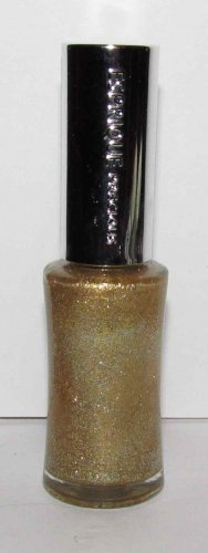 Esprique Precious Nail Polish - GD 001 - NEW