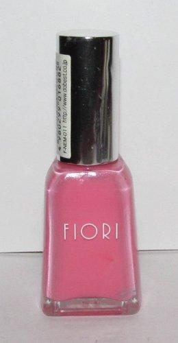 Fiori Nail Polish - 011