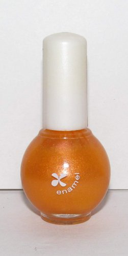 Enamel Nail Polish - 06