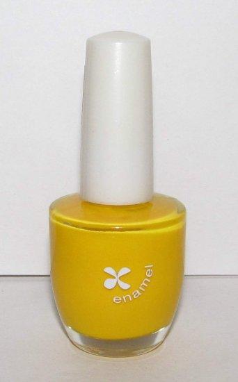 Enamel Nail Polish - 09