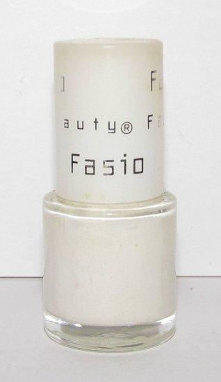 Fasio Nail Polish - WT 006 - NEW