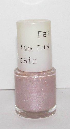 Fasio Nail Polish - PK 800