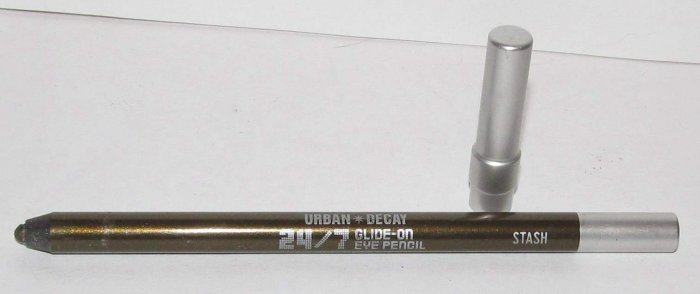 Urban Decay - VIP 24/7 Eye Pencil - Stash