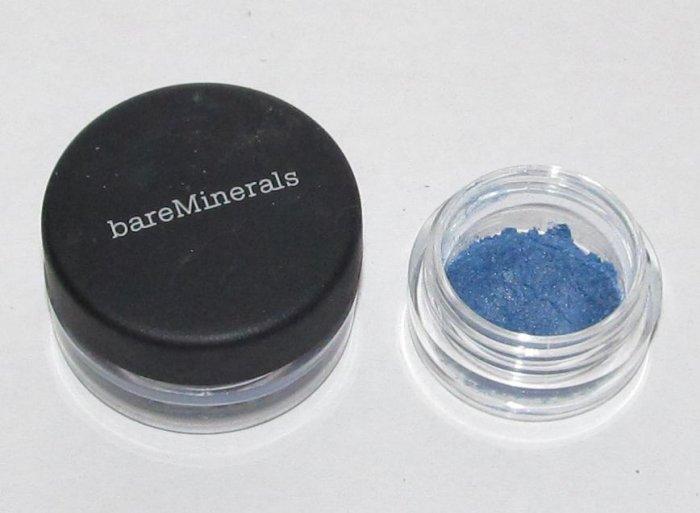 Bare Escentuals - Pacific 1/4 tsp Eye Color Sample - Bare Minerals