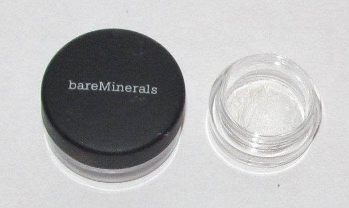 Bare Escentuals - Moonstruck 1/4 tsp Eye Color Sample - Bare Minerals